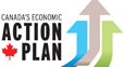 actionplan-logo
